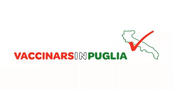 Vaccinarsi in Puglia: Informarsi sulle vaccinazioni